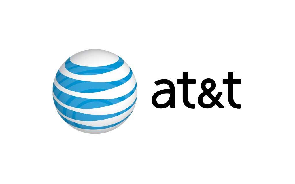 ATT-Logo-1-1024x640.jpg