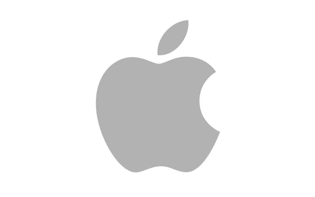 Apple-Logo-1-1024x640.jpg