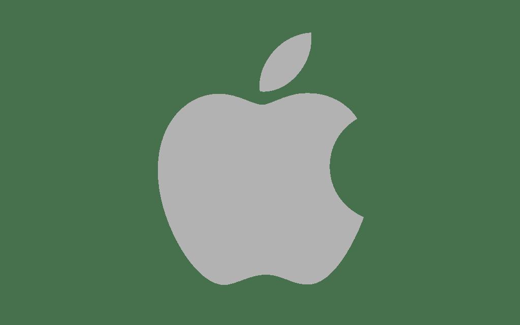 Apple-Logo-1.png