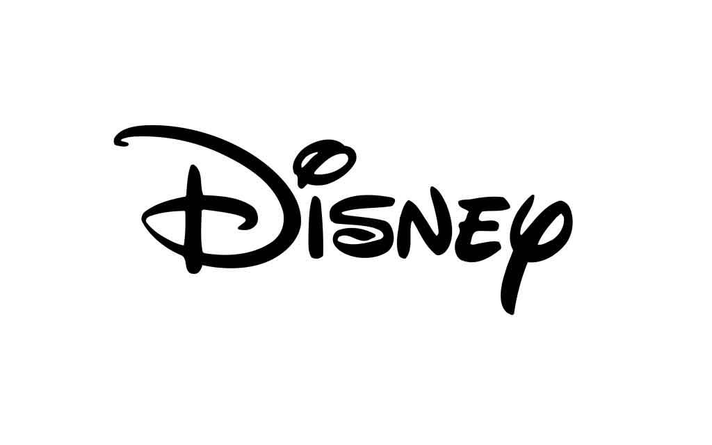 Disney-Logo-1024x640.jpg