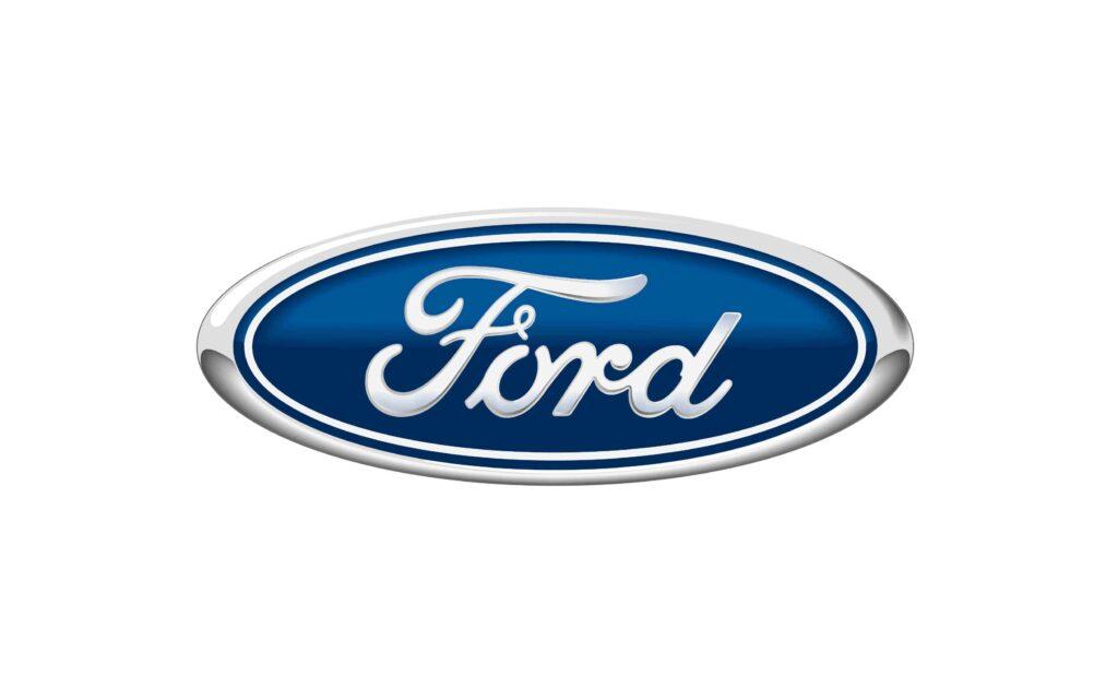 Ford-Logo-1.jpg