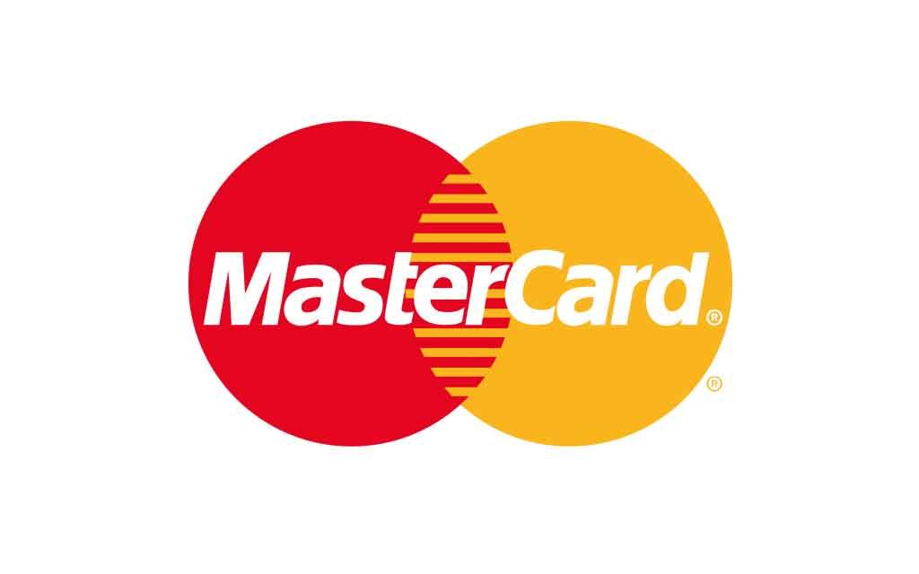 Mastercard-Logo-1024x640.jpg