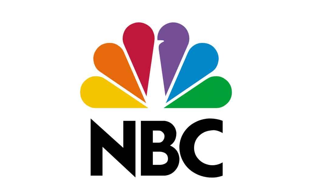 NBC-Logo-1024x640.jpg