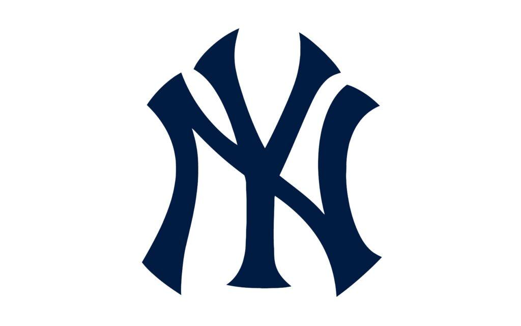 New-York-Yankees-Logo.jpg