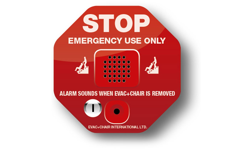 Anti-Theft-Alarm-Device_2-1.jpg