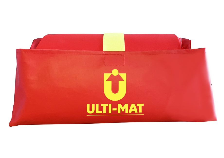Ulti-Mat-Folded-1.jpg