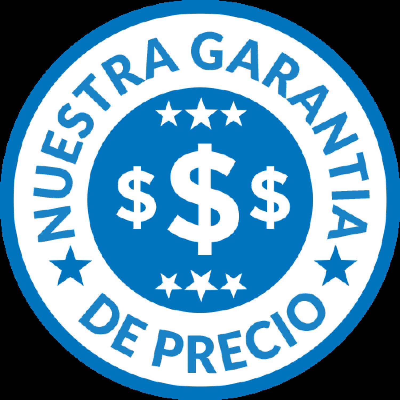Price-Guarantee-Mexico